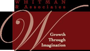 Whitman & Associates